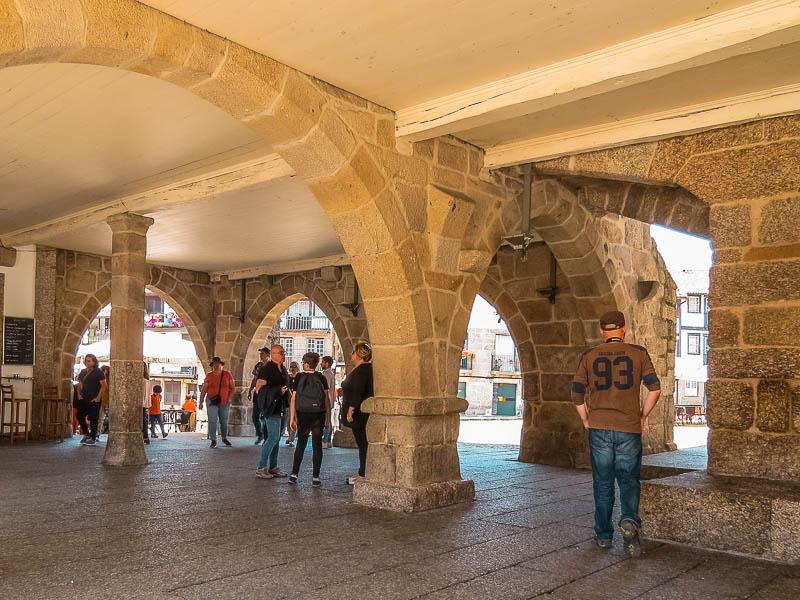 Visitar Guimarães: roteiro com o que ver e fazer