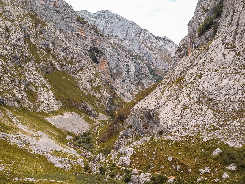 Roteiro Picos da Europa: o que visitar em viagem de carro