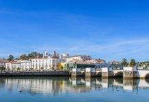 Visitar Tavira | Algarve – Roteiro com o que ver e fazer