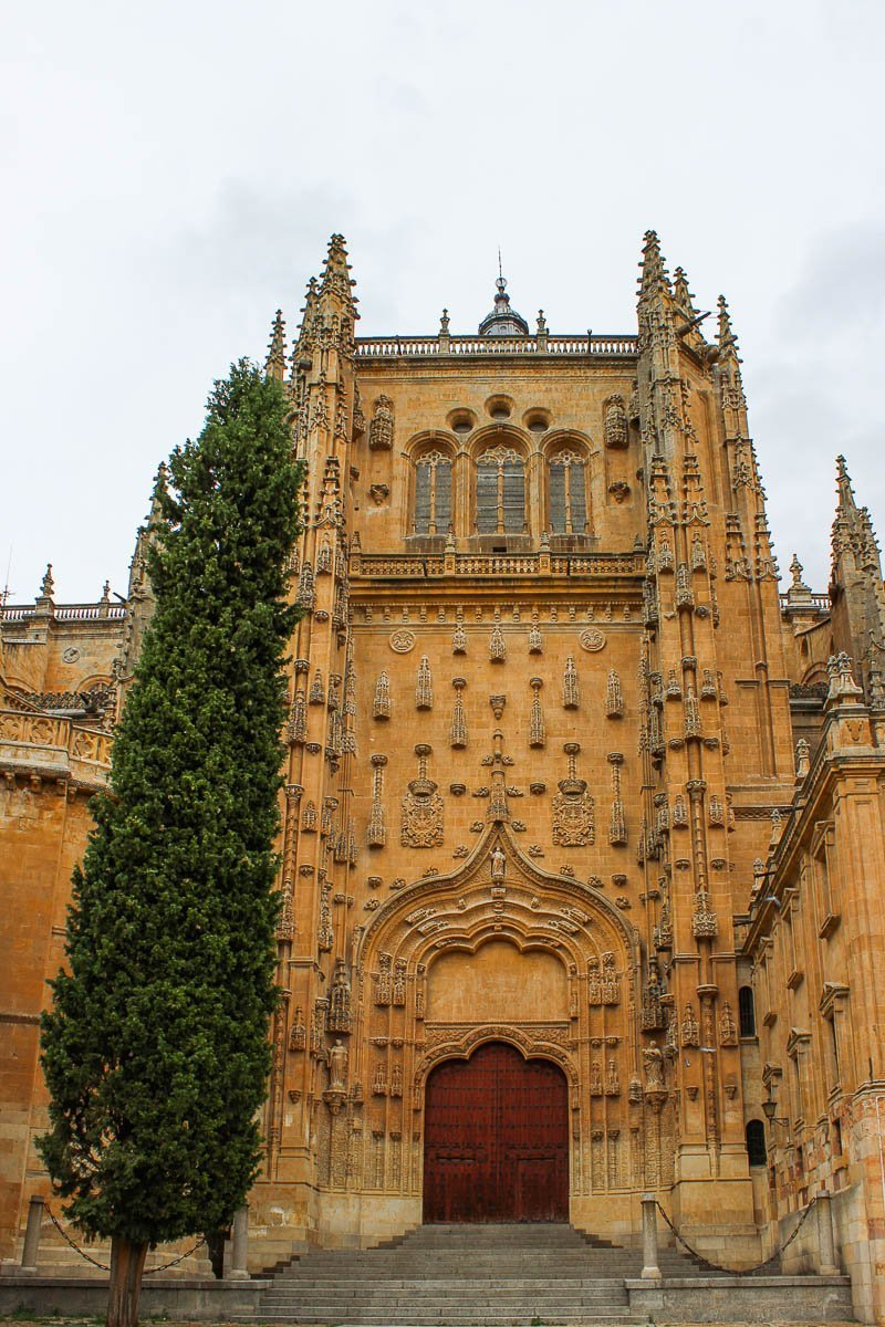 visitar-catedral-de-salamanca-catedral-vieja