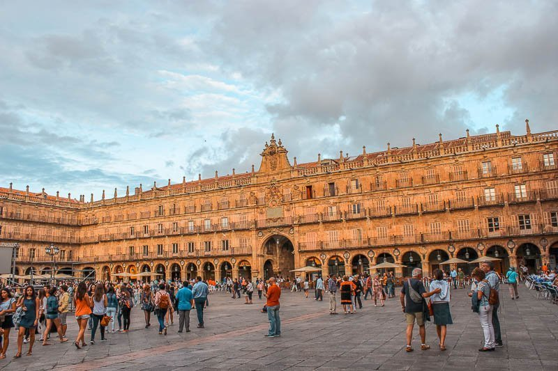 roteiro-salamanca-plaza-mayor (1)