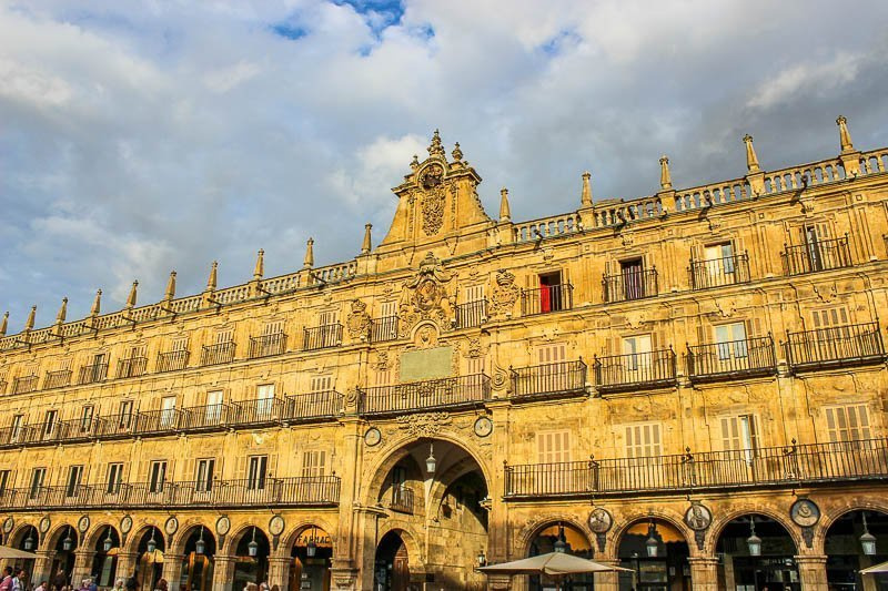 salamanca-plaza-mayor