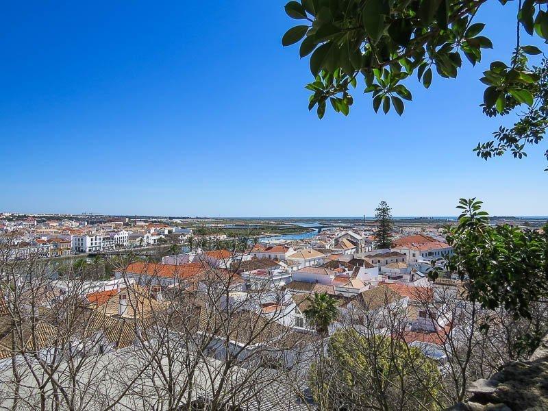 castelo-de-tavira-vista-panoramica