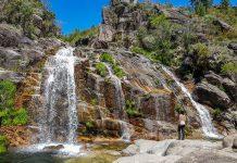Cascatas do Gerês – como ir às cascatas mais bonitas do Gerês