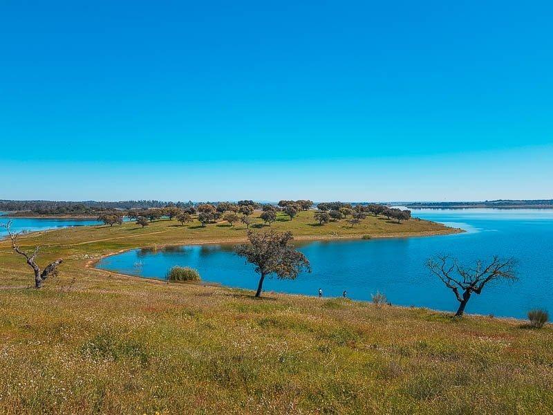 Alqueva, o que visitar   Roteiro de 2 e 3 dias com o que ver e fazer no Lago do Alqueva