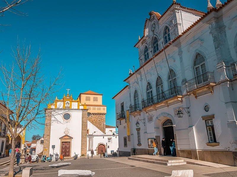 igreja-e-convento-salvador