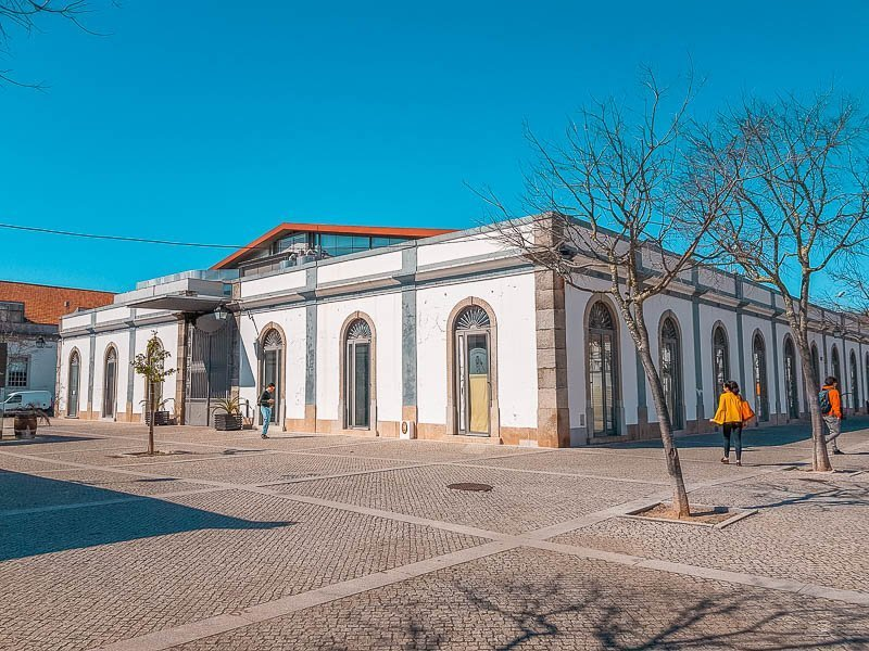 visitar-evora-mercado-municipal