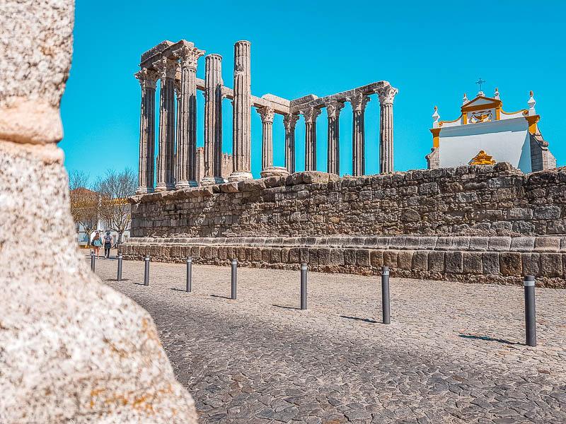 roteiro-evora-templo-romano (1)