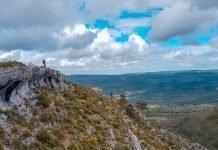 Roteiro Parque Natural Serras de Aire e Candeeiros: o que visitar em 2 e 3 dias