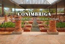 visitar-conimbriga-a-melhor-das-ruínas-romanas-portugal