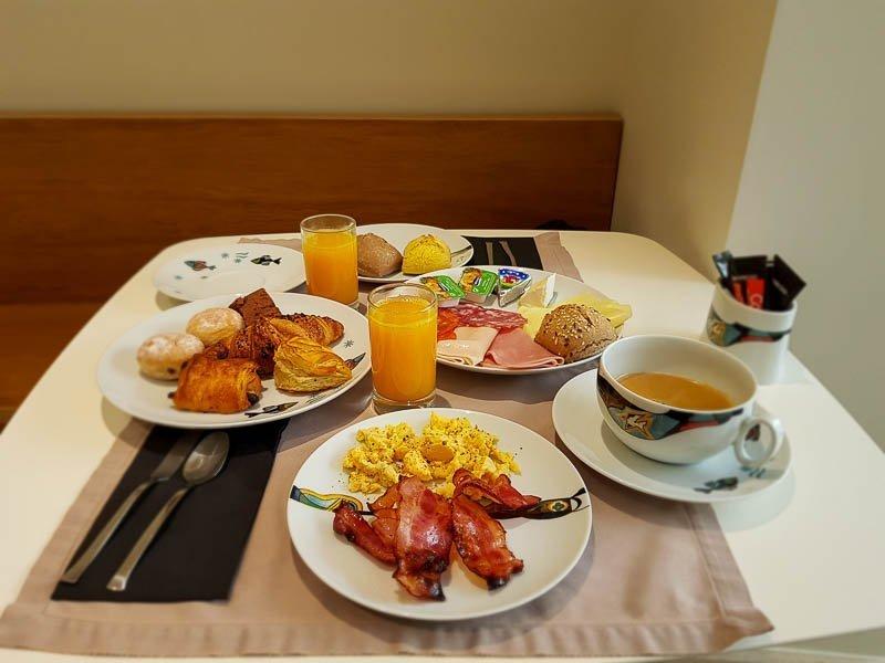 hotel-das-salinas