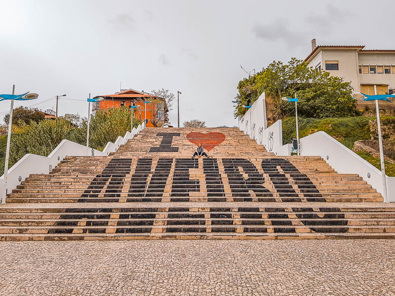 i-love-aveiro