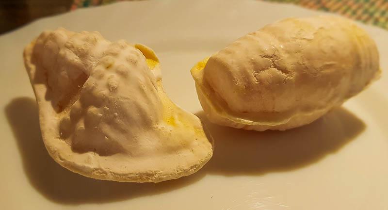 ovos-moles