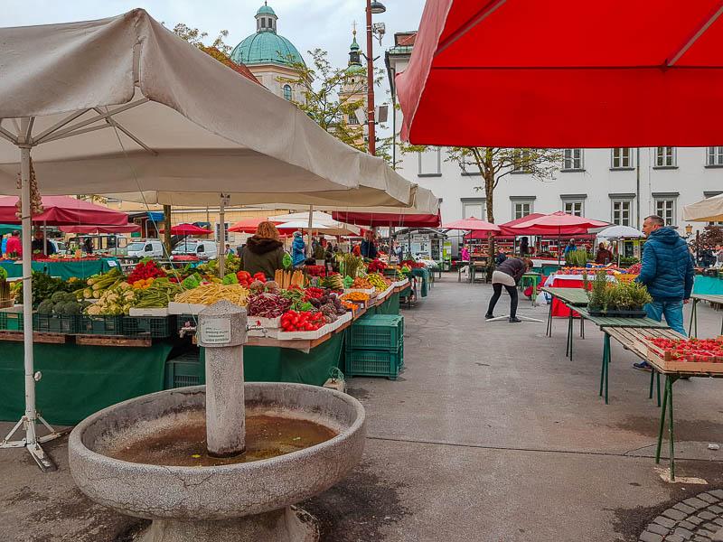 ljubljana-central-market