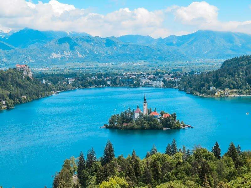 visitar-lago-bled-eslovénia-o-que-ver-e-fazer