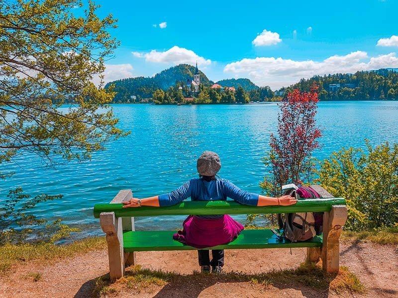 lago-bled-vistas