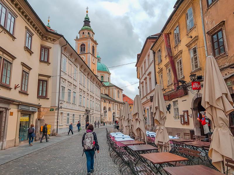 roteiro-liubliana-old-town