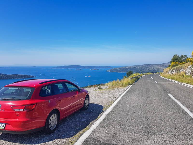 Roteiro Croácia: o que visitar e onde ficar | Roadtrip
