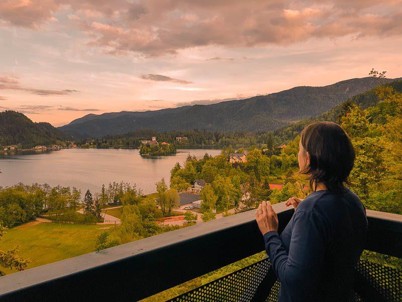 hotel-triglav-view