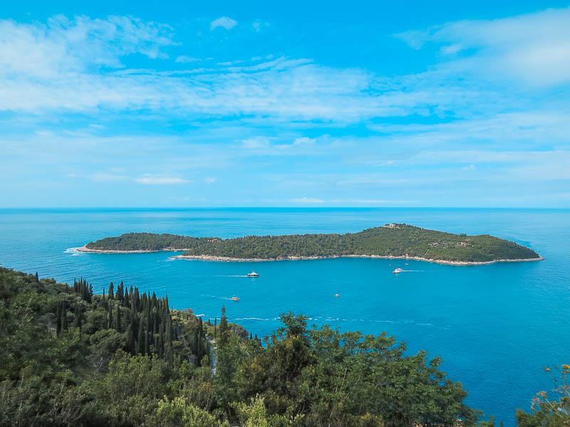 Roteiro Croácia: o que visitar
