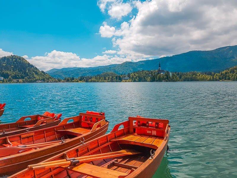 barco-a-remos
