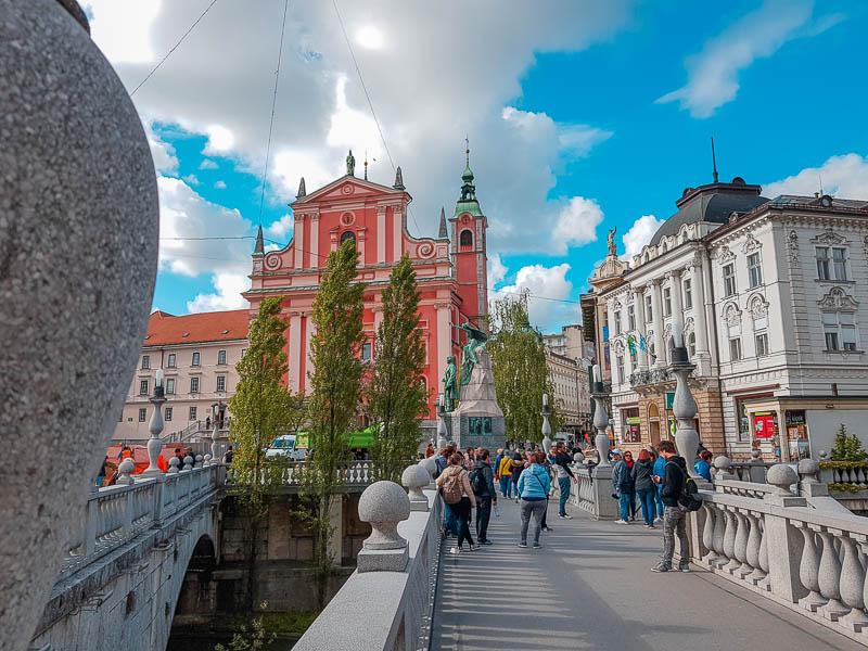 presernov-square-ljubljana