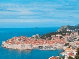Visitar Dubrovnik - Roteiro com o que ver e fazer