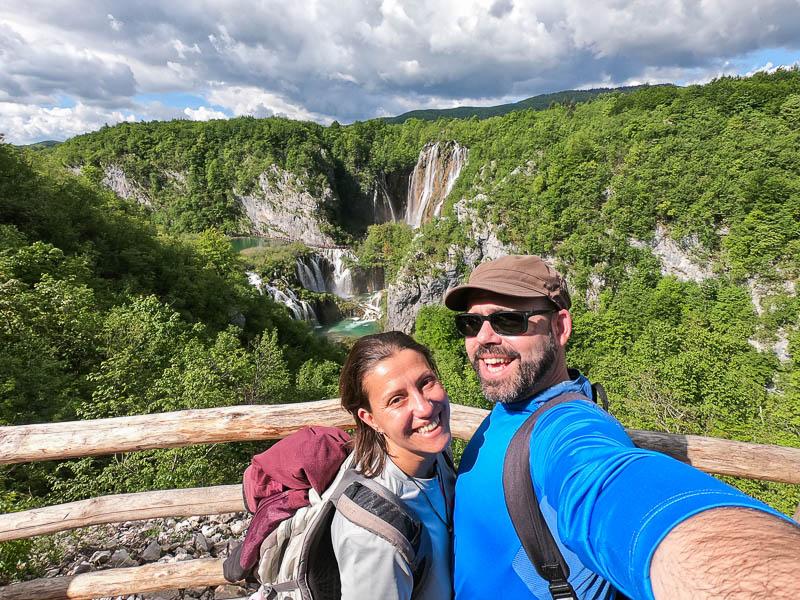 Roteiro Croácia o que visitar