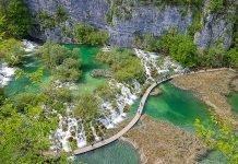 Roteiro Croácia: o que visitar e onde ficar   Roadtrip