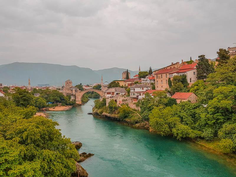 visitar-mostar-bosnia-roteiro-guia-dicas-de-viagem