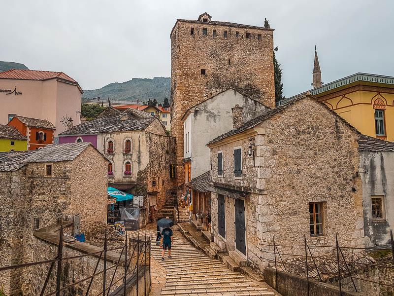 mostar-tara-tower