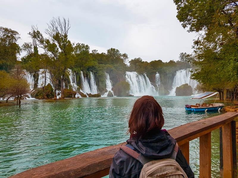 mostar-kravice-waterfalls