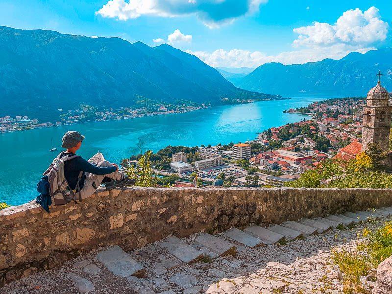 visitar-kotor-montenegro