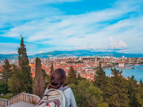 vistas-panoramicas-split-colina-marjan