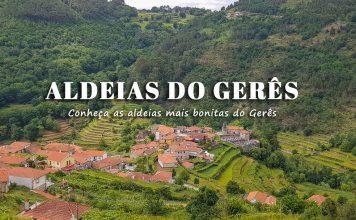 Aldeias-Aldeias-Historicas-do-Gerês-o-que-visitar