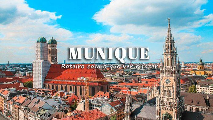 Visitar-Munique-Roteiro-o-que-ver-fazer