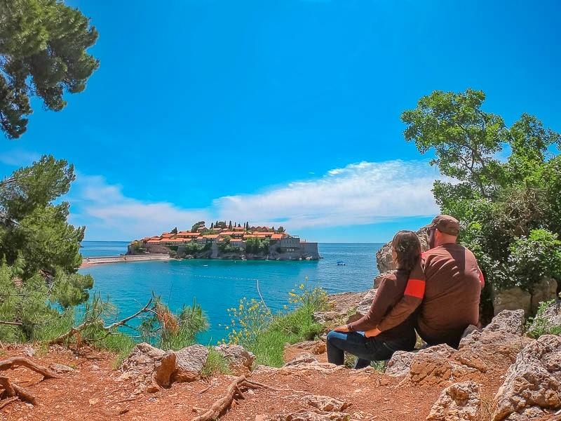 Roteiro Montenegro | Roadtrip: o que visitar e onde ficar