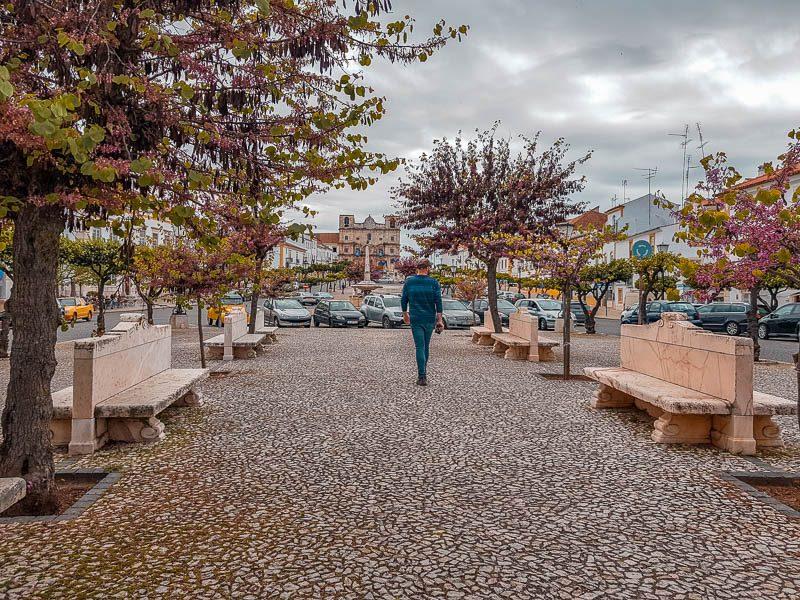 Visitar Vila Viçosa | Portugal: Roteiro com o que ver e fazer