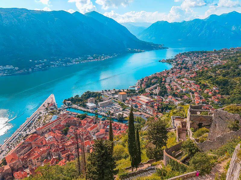 visitar-kotor-montenegro-roteiro-2-dias