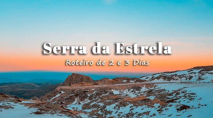 Visitar-Serra-da-Estrela-Roteiro