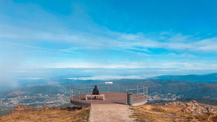Visitar Serra da Freita: Roteiro pelo Arouca Geopark e Serra da Freita