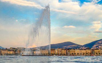 Visitar Genebra | Suíça: roteiro