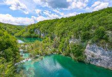 Lagos de Plitvice   Cróacia: como visitar, trilhos e dicas de viagem