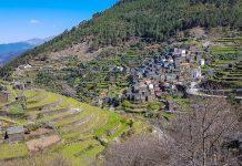 Roteiro Aldeias Históricas de Portugal: o que visitar