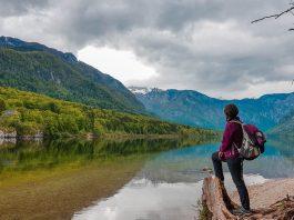 Seguro de viagem online: como fazer o melhor e mais barato