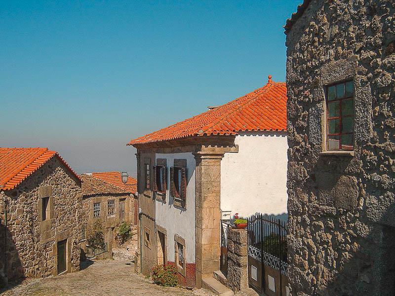 Aldeias da Serra da Estrela que tem mesmo que visitar