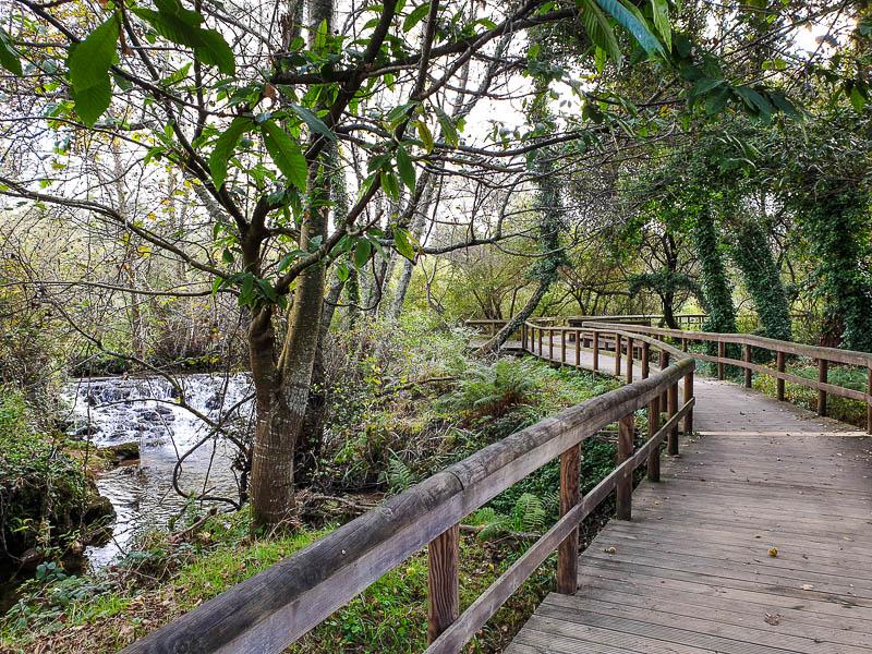 O que visitar perto do Porto: aldeias e cidades perto do Porto para passeios e escapadinhas