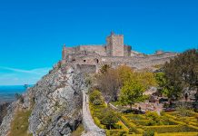 Visitar Marvão | Portugal: roteiro
