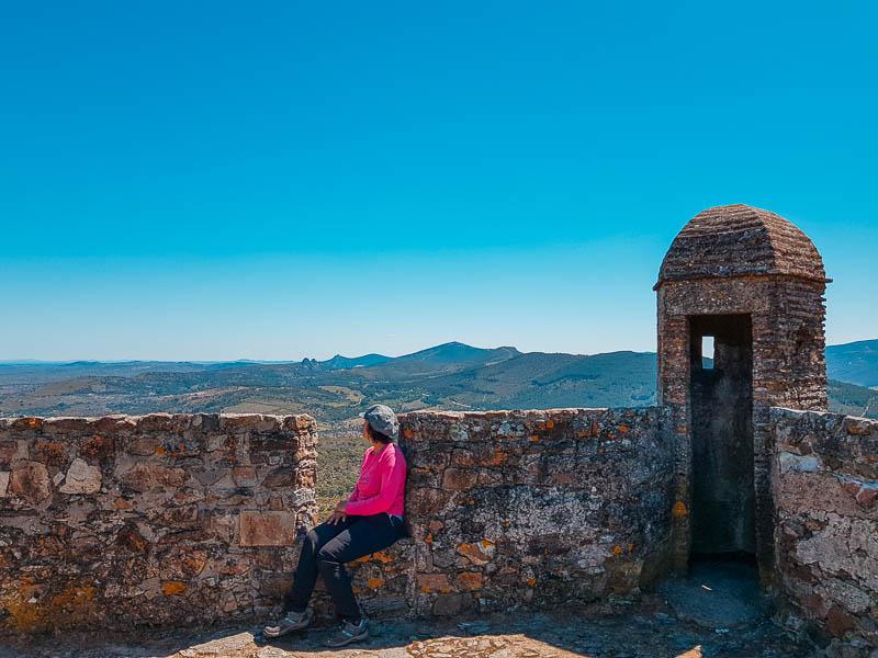 Visitar Marvão | Portugal