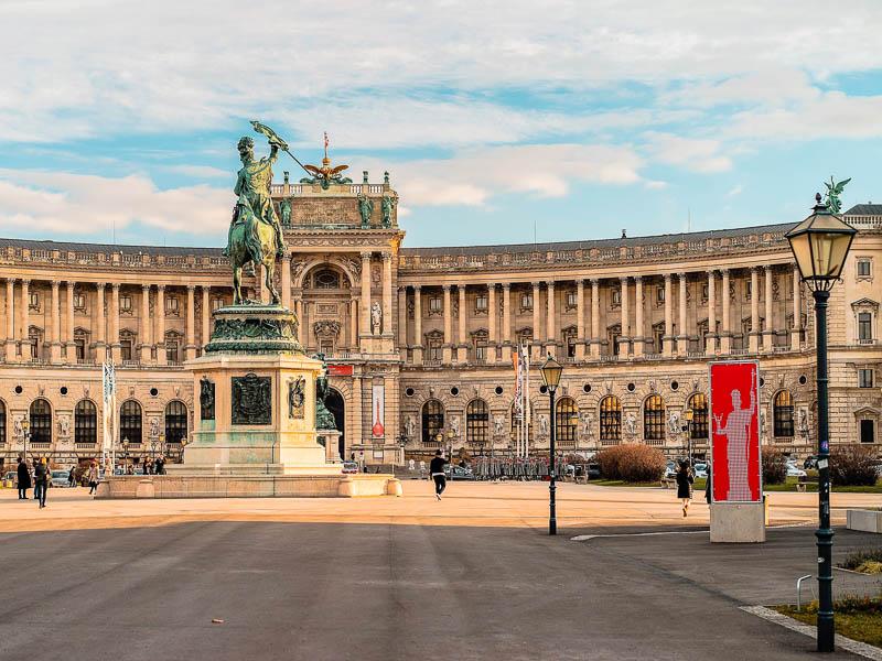 Visitar Viena | Áustria: roteiro